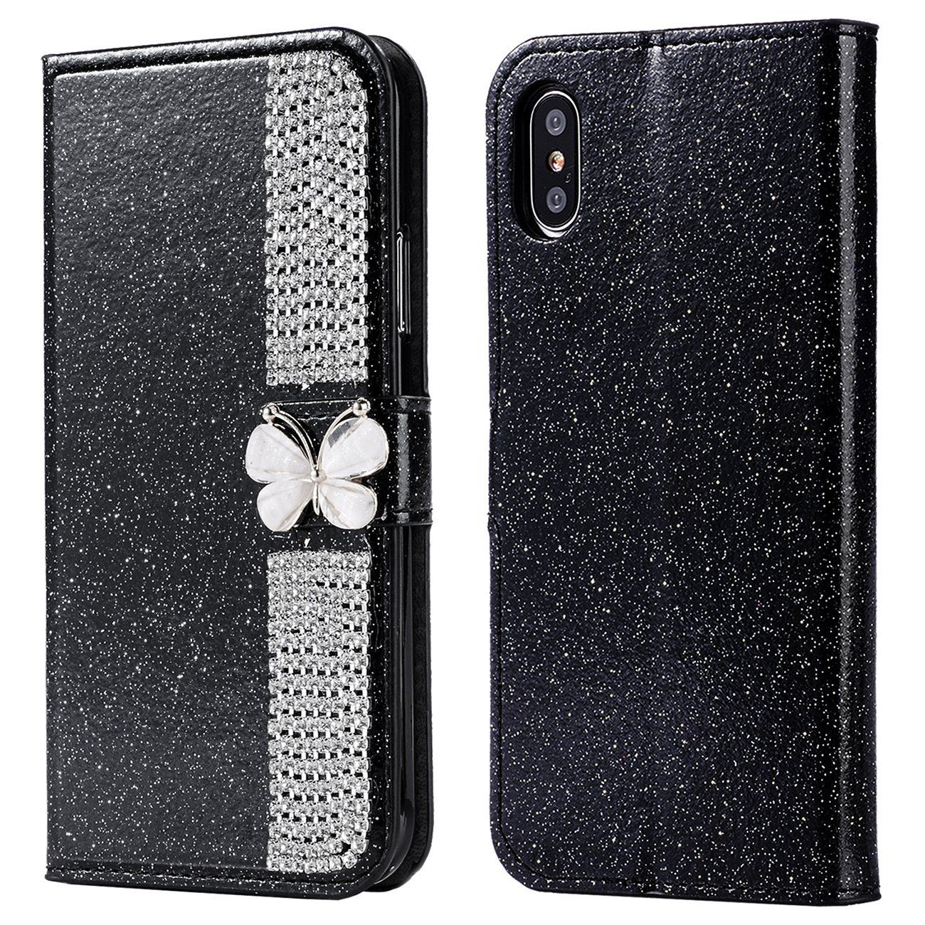 Iphone X Case bd66abae9