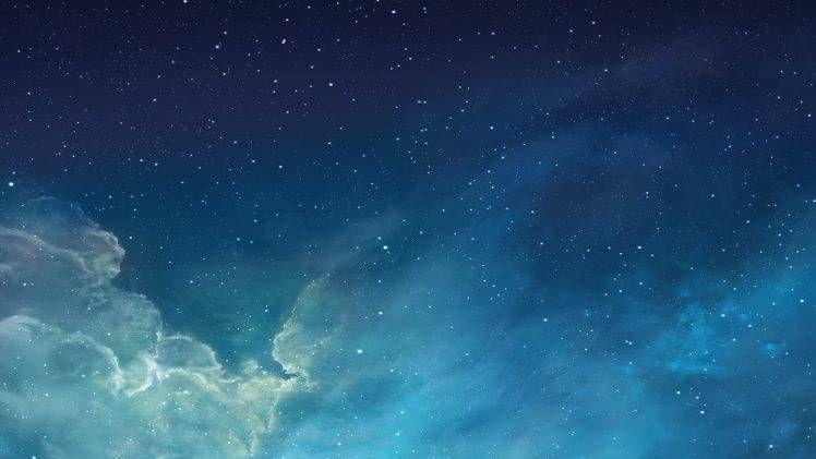 Stars Galaxy Space Sky Hd Wallpaper Desktop Background Night Sky Hd Night Sky Wallpaper Star Sky