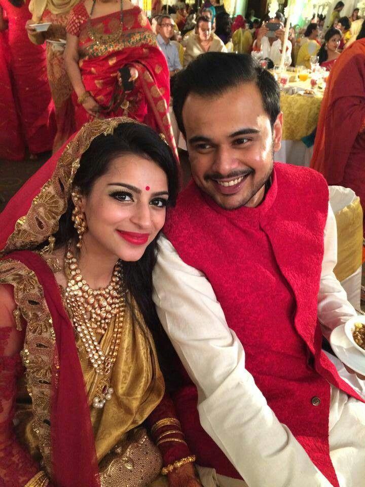 Bangladesh Bride Groom Bangladeshi Bride Bengali Bride