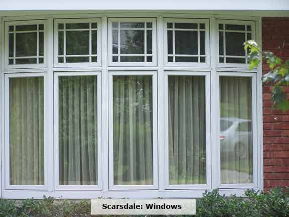 Comfortable 30 Windows For Houses On Areas We Service Westchester Ny Pelham Manor Scarsdale