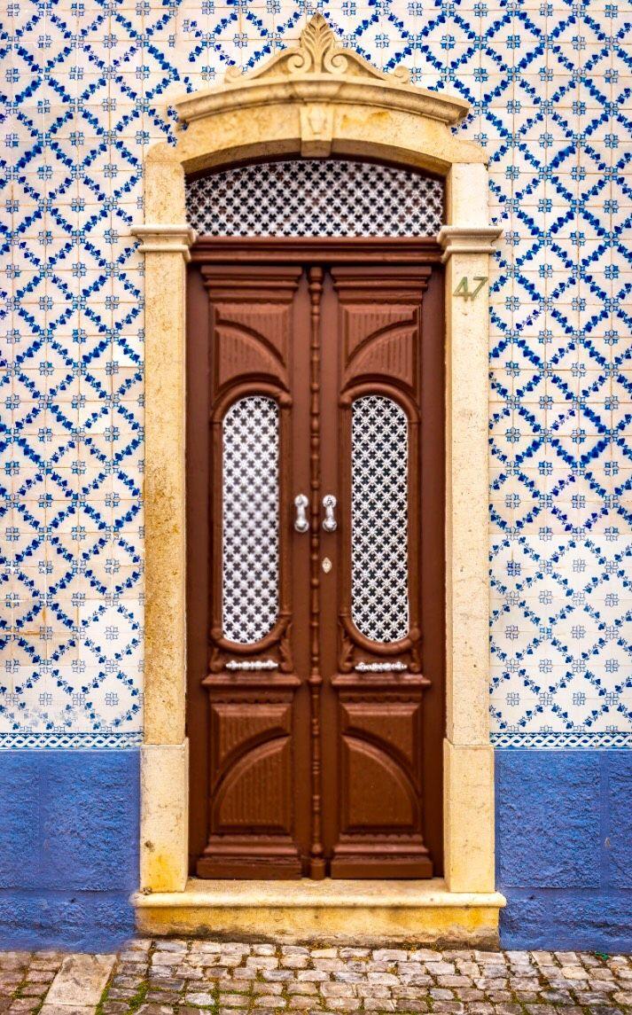 Albufeira, Algarve, Portugal RePinned by : www.powercouplelife.com