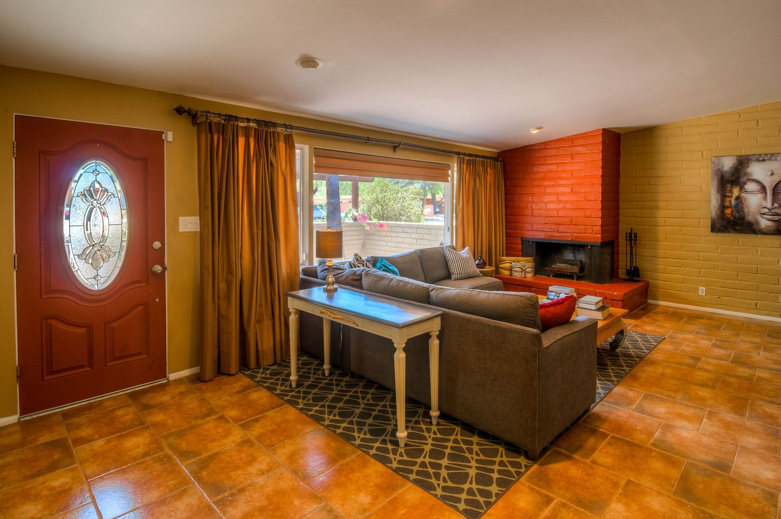 To learn more about this home for sale at e opatas st tucson