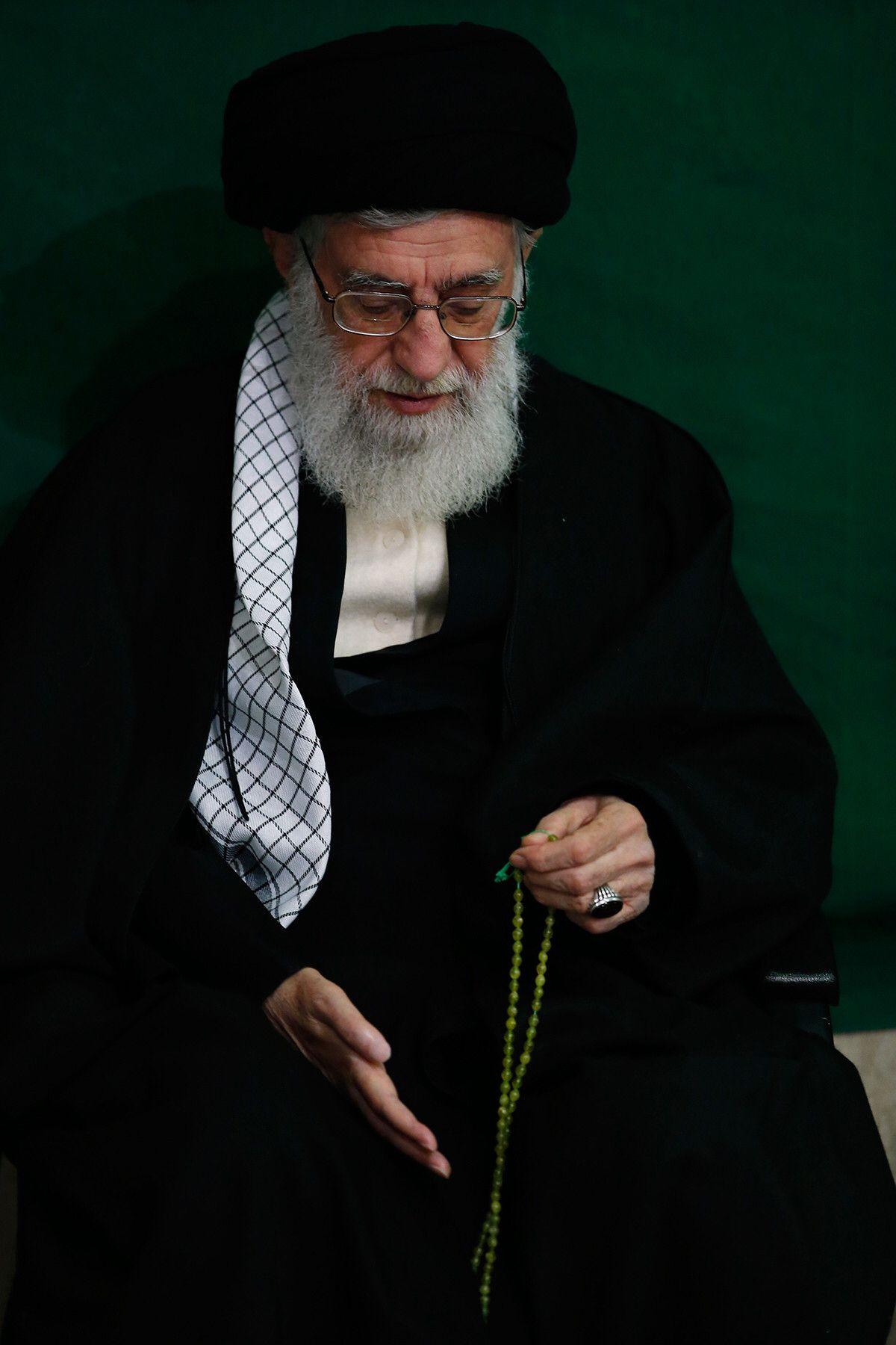 Agha muharram 2013 islam muharram leader