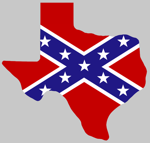 Pin On United States Flags History And States Etc