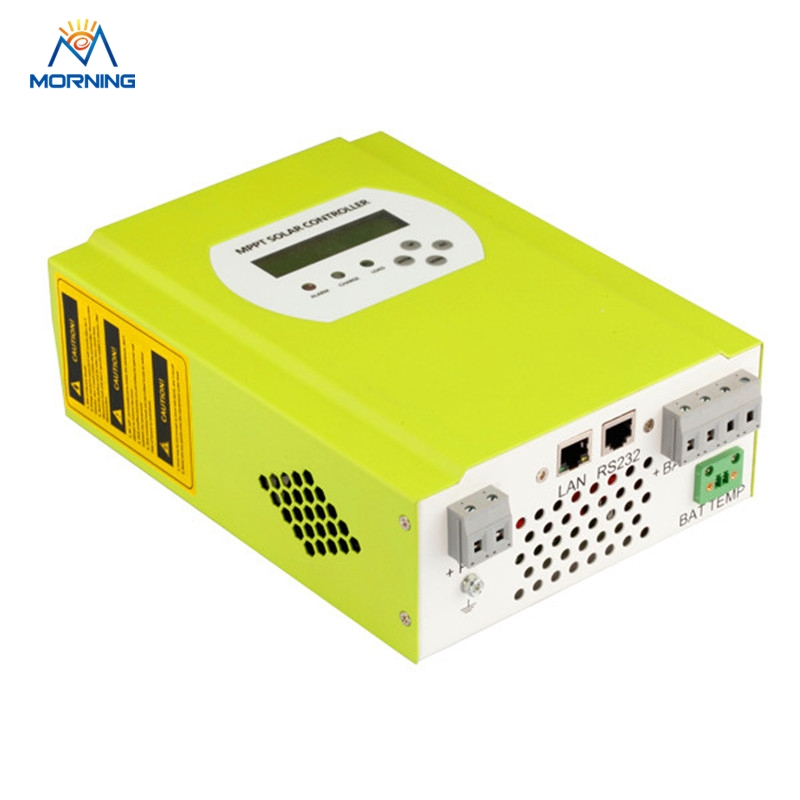 196.50$  Buy now - http://alifw3.worldwells.pw/go.php?t=32789418501 - ME-SMART2 Free shipping 30A solar charge controller 12/24/48 auto