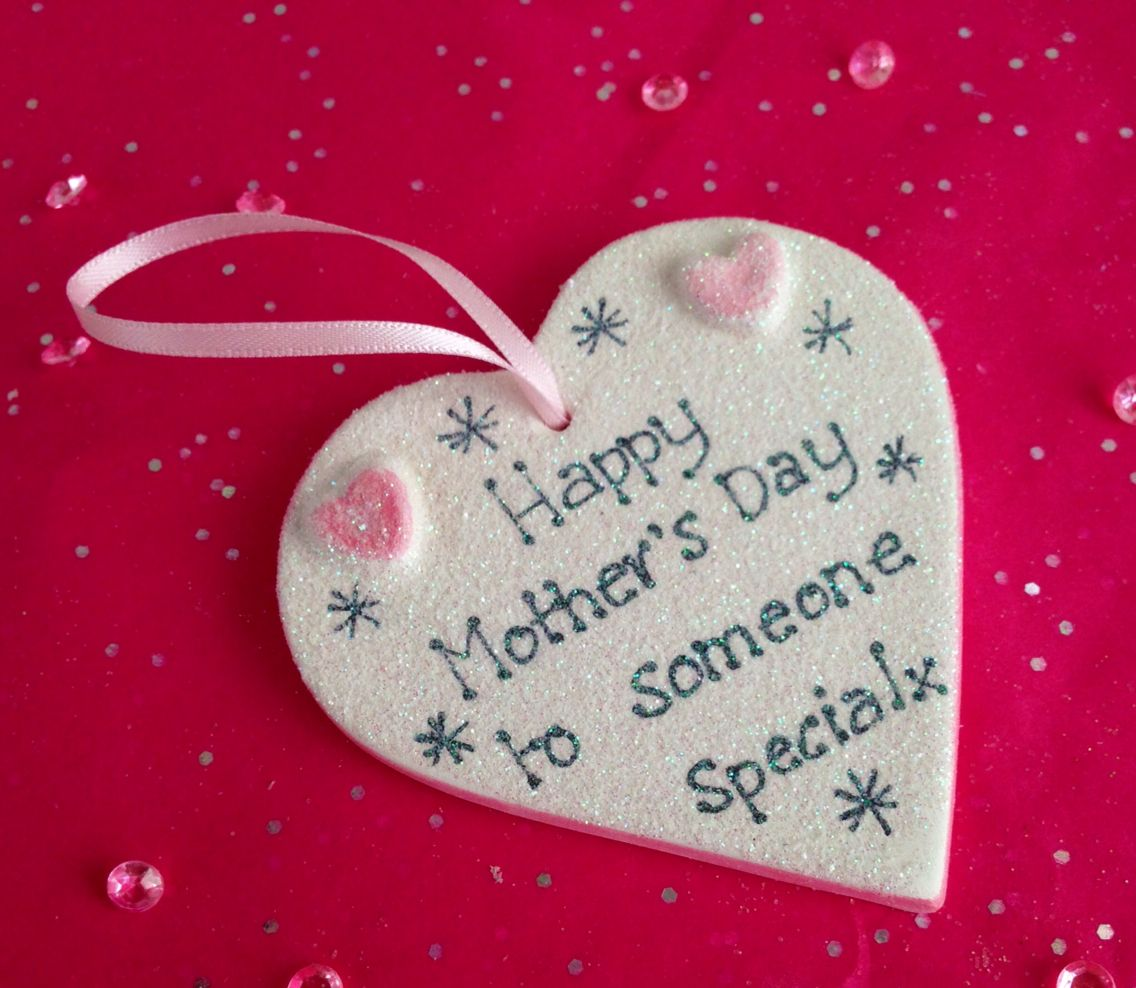 Make the moment! Ceramic lovely little messages!   Happy ...