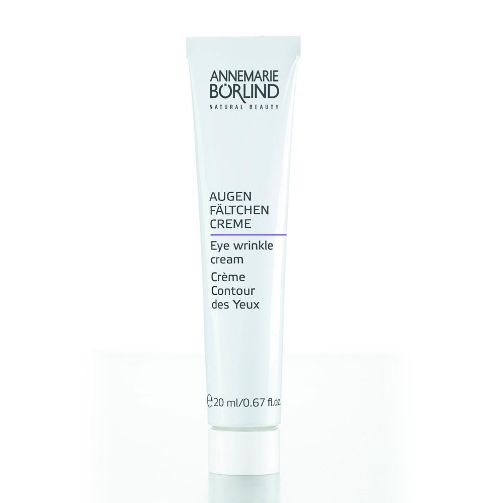 best eye cream for wrinkles consumer reports