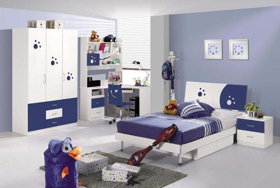 Kid Bedroom Sets Interesting Child Bedroom Set Piece Princess White Kids Bedroom Furniture Set Decorating Design