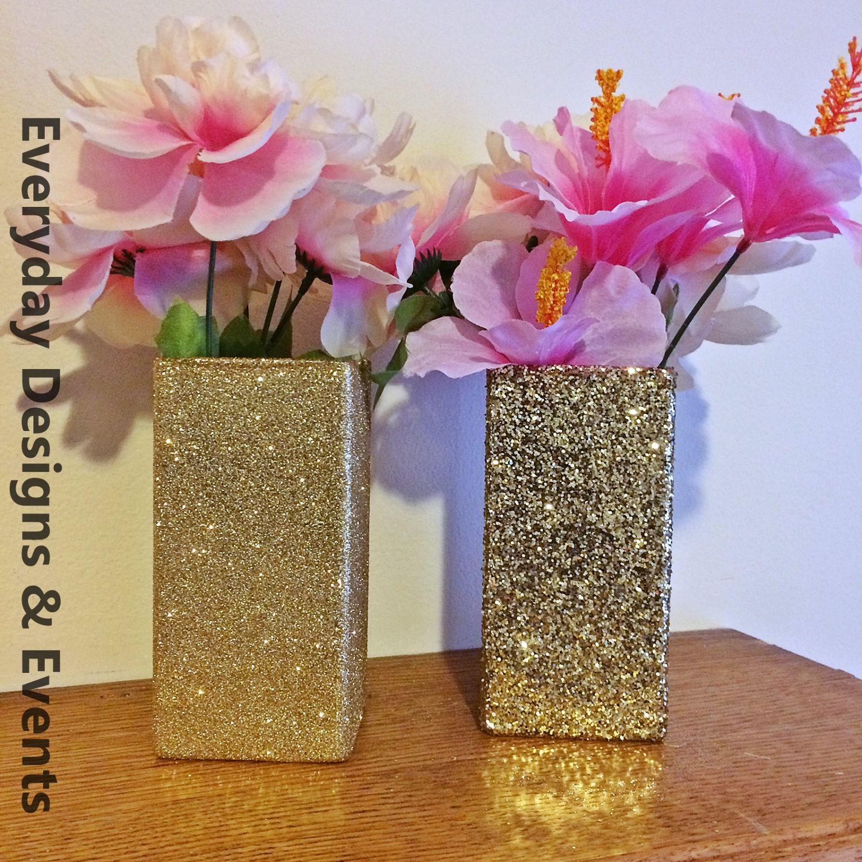 6 glass vases rose gold vases wedding centerpieces rose gold 6 glass vases rose gold vases wedding centerpieces rose gold centerpieces rose reviewsmspy