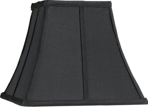 Square Curved Black Lamp Shade 6x11x9.75 (Spider) Springc... https://www.amazon.com/dp/B000QSLEVK/ref=cm_sw_r_pi_dp_x_zi-dybZB7KFE1