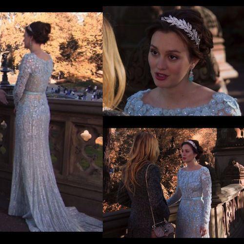 Blair Wedding Dress Movie Wedding Dresses Wedding Movies Wedding Dress Outfit