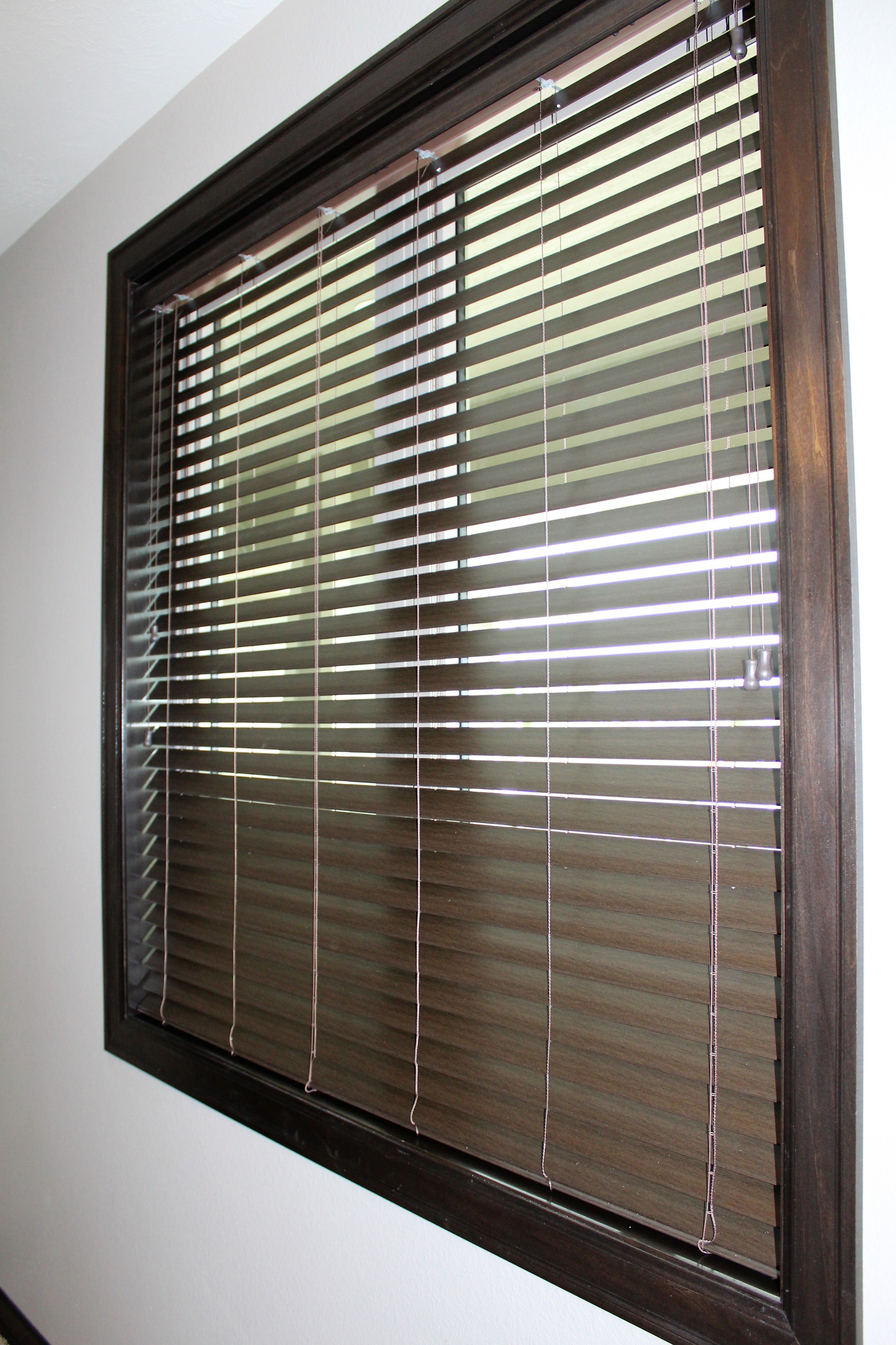 Zebra window coverings  pin by budget blinds of sioux falls on wood blinds  pinterest