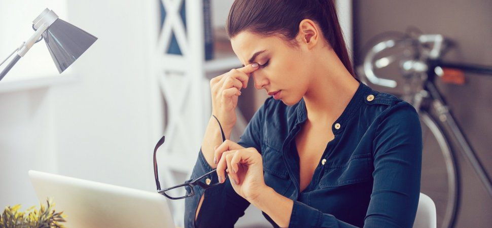 Beware the Productivity Vampire! 10 Signs Someone Is About to Suck Hours of  Away  Your Time #personalproductivity http://www.inc.com/amanda-pressner-kreuser/beware-the-productivity-vampire-10-signs-someone-will-suck-away-hours-of-your-t.html