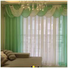 Resultado de imagen para cortinas y cenefas para cocina cortinas