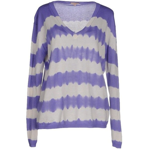 Polyvore P Tops s On a r o hSweater£44❤ Liked Featuring 0wPkO8n