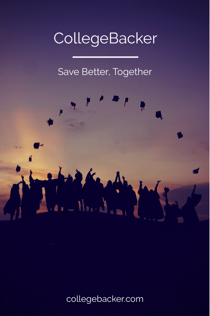 College Savings Made Easy Saving For College Child Support Quotes Child Support Payments