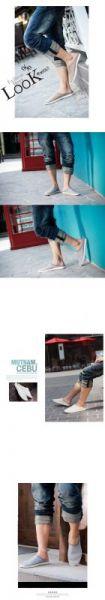 Order hàng Giày lười nam thoáng khí năng động bán sỉ Xem thêm tại http://dathangtaobao.vn/giay-luoi-nam-thoang-khi-nang-dong/