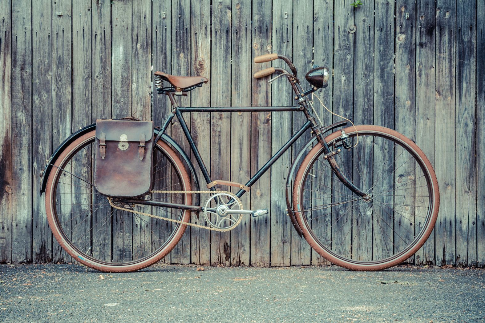 1902_Alldays_Imperial_48 | path board | Pinterest | Bicycling ...