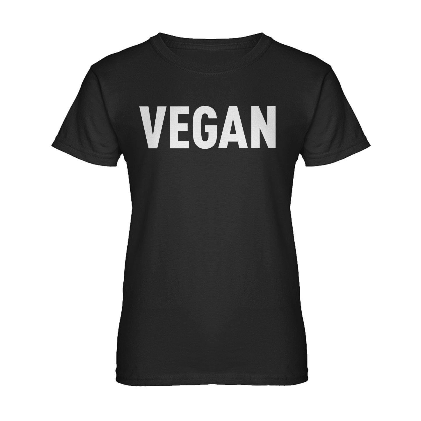Womens vegan ladiesu tshirt unisex and products