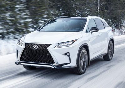 8 Dream Car House Ideas Dream Cars Lexus Rx 350 Lexus Cars