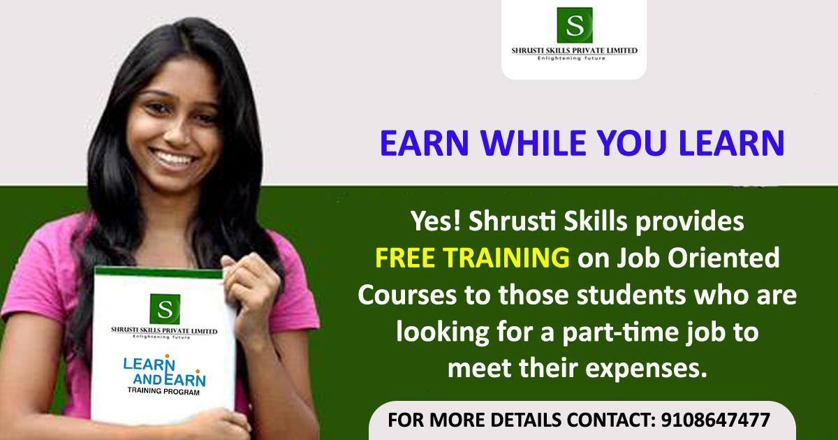 Pin by info on bangalore free course skills development