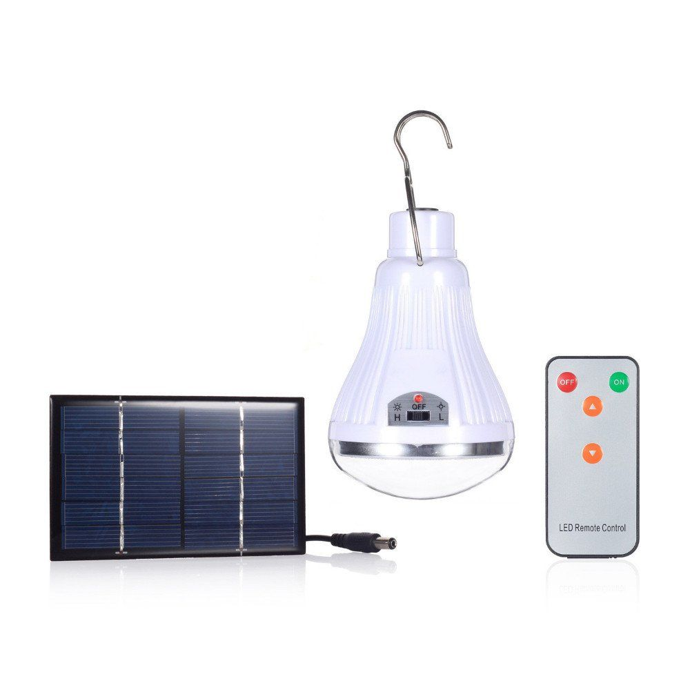 cheap light bulb lamp buy quality light years lamps directly from china light kayak suppliers 20 led solar light garden home security lamp