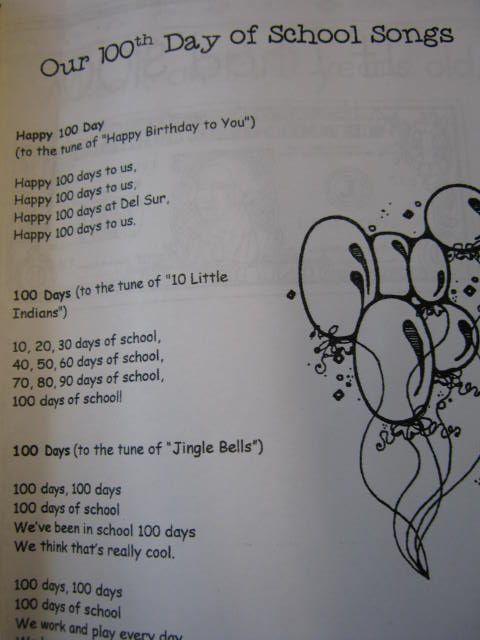 Www Scholastic Com Teachers Sites Default Files Images Blogs 78