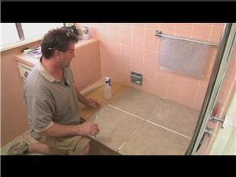 Cleaning Tile How To Remove Mold From Shower Tile Simple 50 50 Bleach With Water Mix And A Spray Bottle Just Did Mold Remover Shower Tile Mold In Bathroom