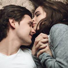 Top zehn Dating-Seiten online