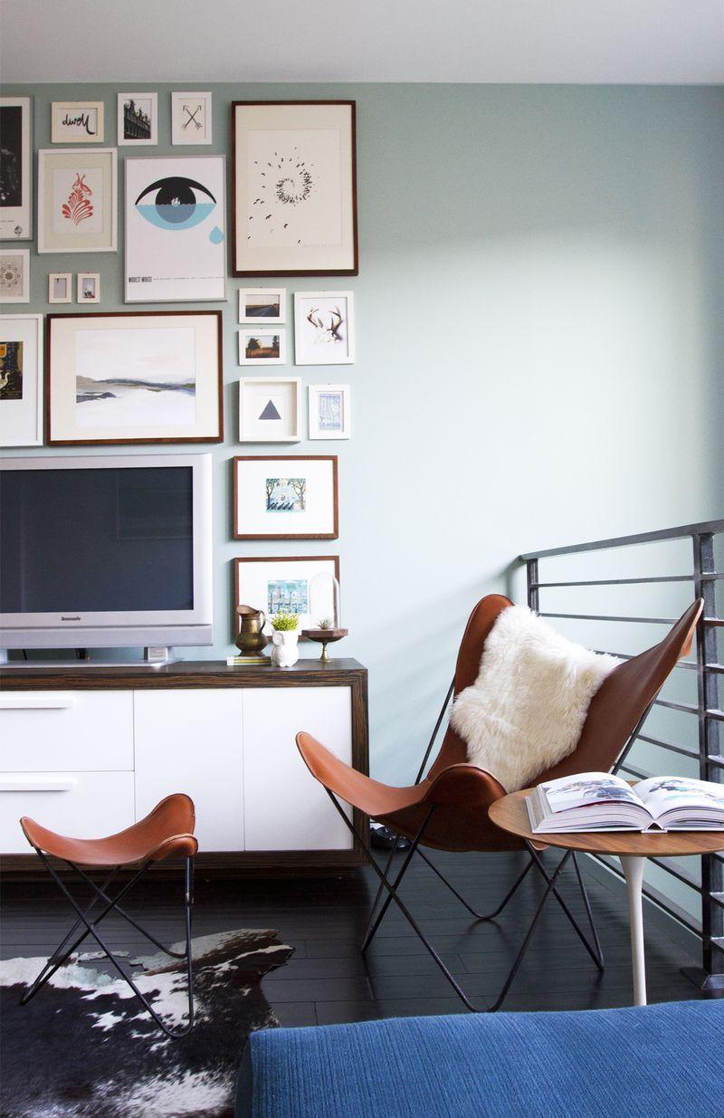 Innenarchitektur für zuhause urbanefilth  i n t e r i o r  pinterest  haus