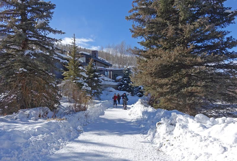 Vail Introduces Reservation System, New Benefits for 2020-2021 Epic Passes in 2020 | Family ski ...