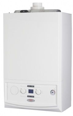 The Intec2 28 Xe Is A Combi Gas Boiler It Comes With Advanced Combustion Management To Help It Continually Control And Adjust The Gas Fl Gas Boiler Gas Boiler