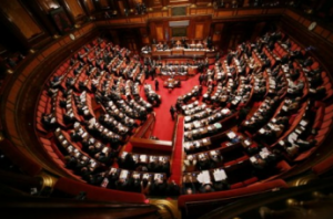 Legge di stabilità 2014 si scrive stabilità si legge