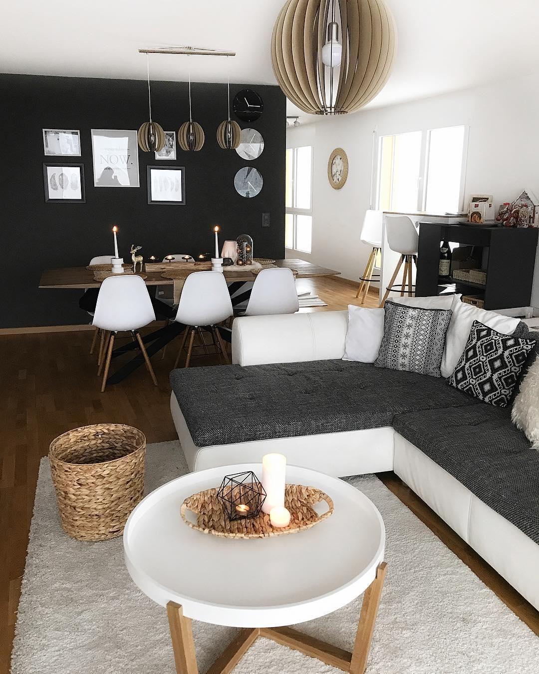 teppich venice wohnzimmer sofas wandfarbe und der deutsche. Black Bedroom Furniture Sets. Home Design Ideas