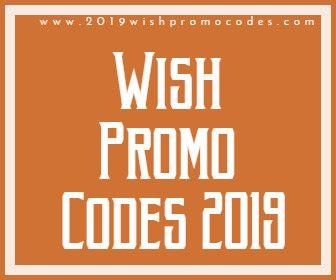 roblox promo code hack 2019