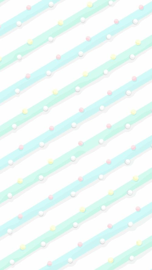 Art Candy And Colorful Afbeelding Cool Wallpapers For Phones Aesthetic Pastel Wallpaper Pastel Wallpaper