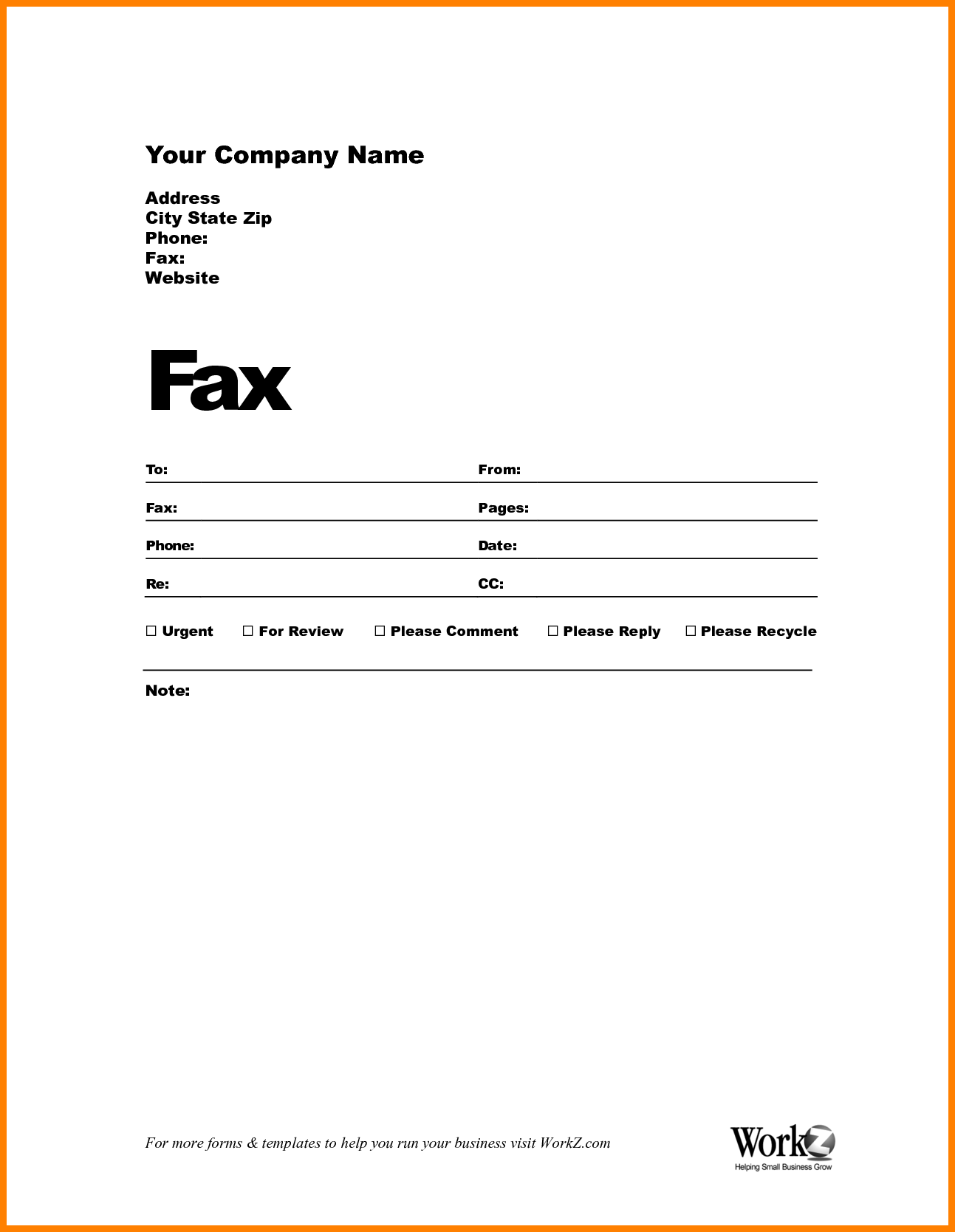 Fax Cover Sheets Templates Microsoft Templates Fax Cover Sheet Cover Letter Templates  News To .