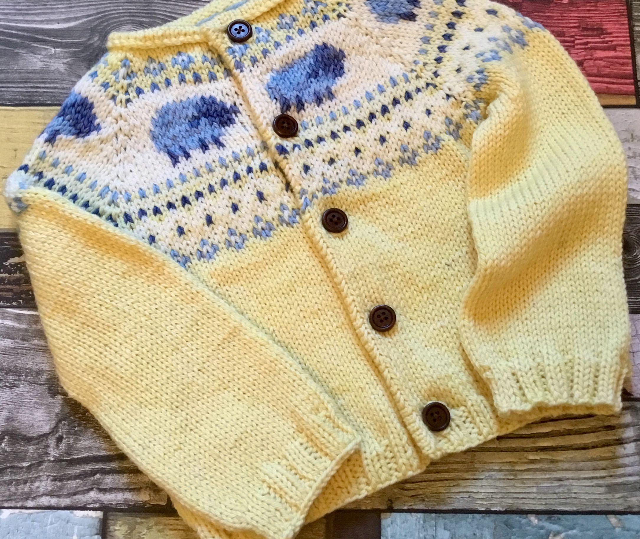 6a69f568de39 Pin by Debra Burlett Shay on Knitting