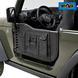 Tube Doors For Jeep Wranglers Jeep Doors Jeep Wrangler Jeep