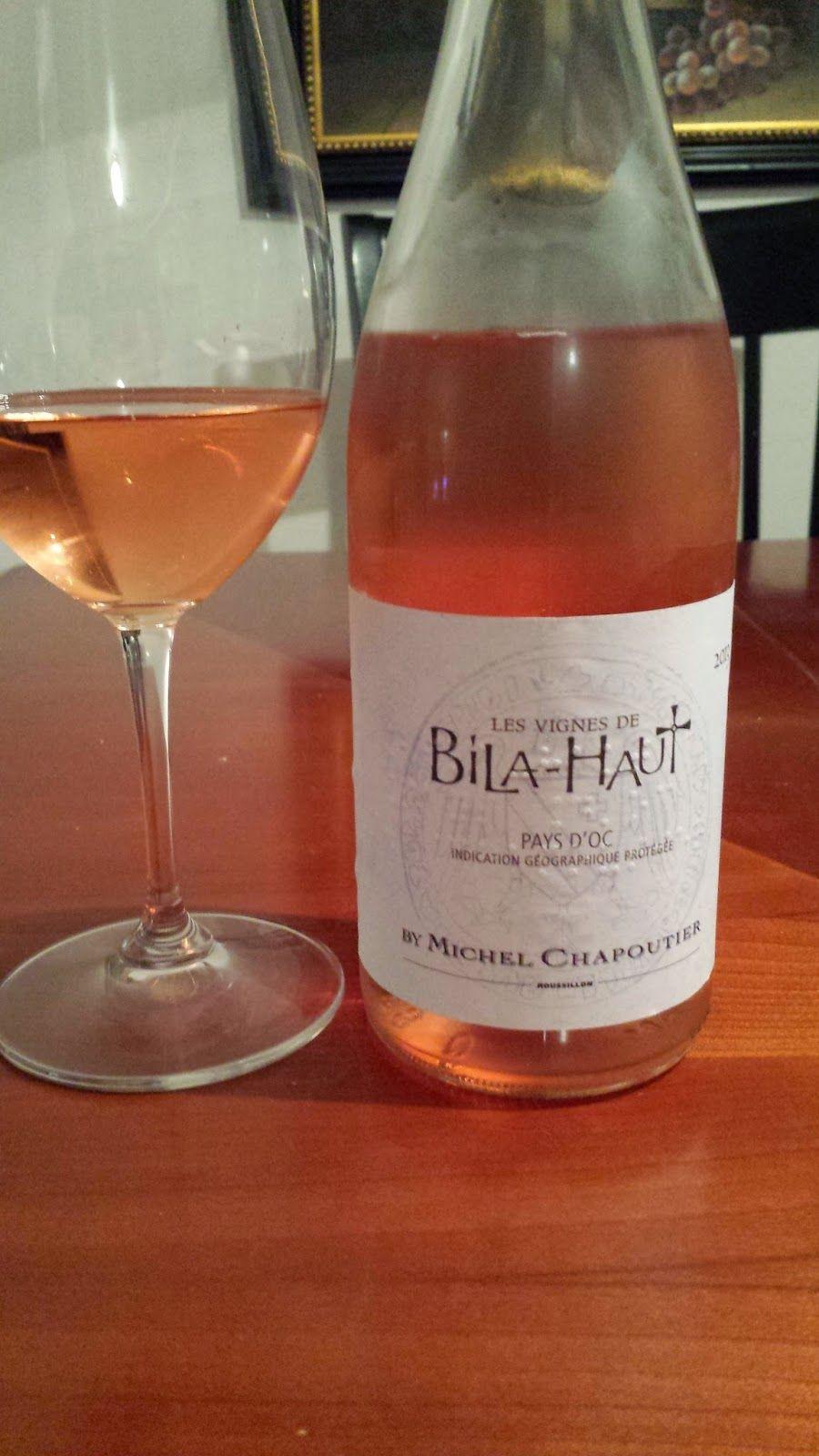 Bilau Haut Rose Google Search Wine Bottle Rose Wine Bottle Wines