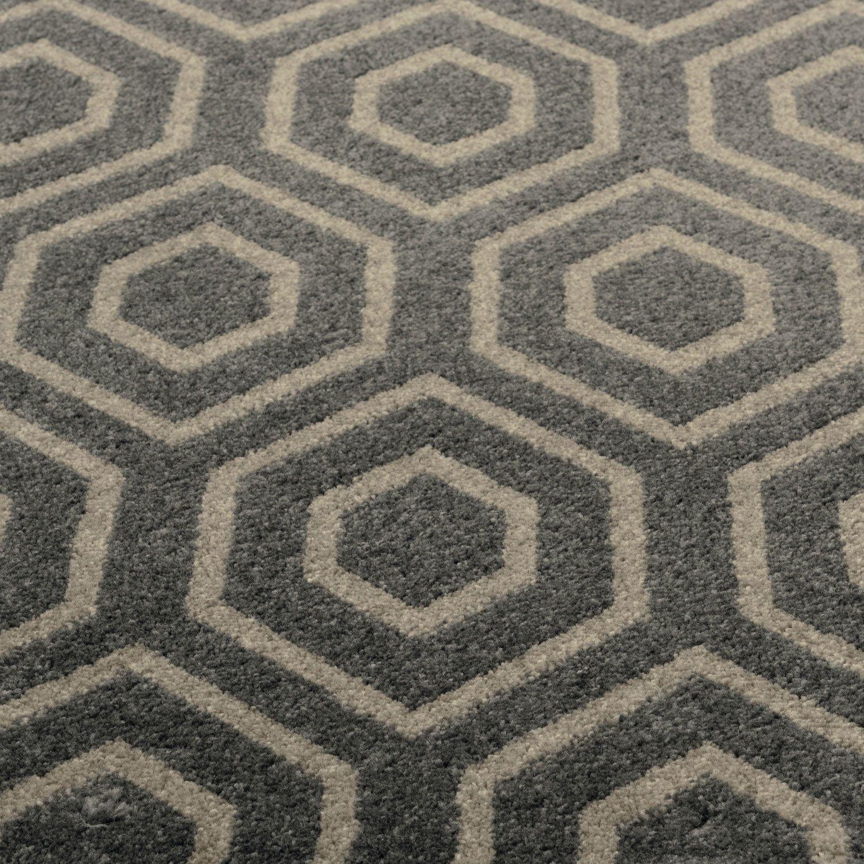 found my carpet condo wilton carpet carpetright hall. Black Bedroom Furniture Sets. Home Design Ideas