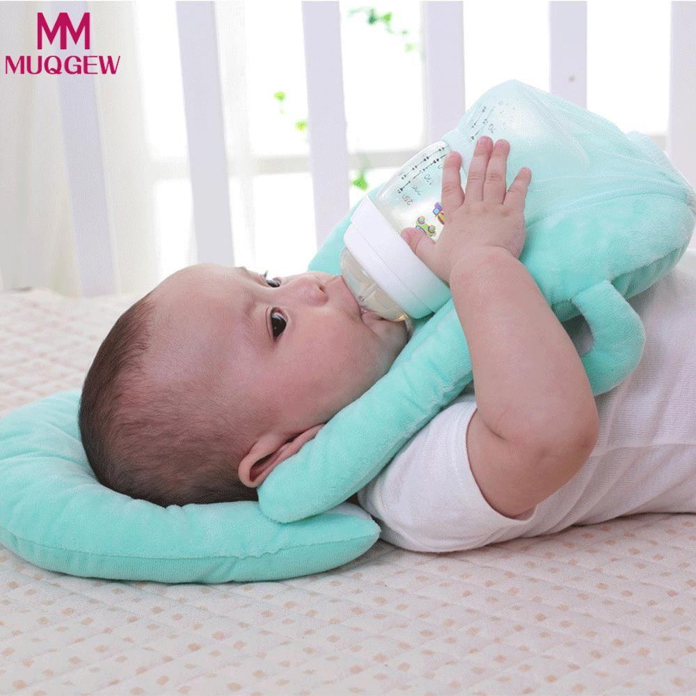 10b3244c0015e8 kupować Baby Poduszki Wielofunkcyjne Warstwowy Karmienia Piersią Zmywalny  Pokrywa Regulowana Model Poduszka Dla Niemowląt Pielęgniarstwo Karmienia  Poduszki ...