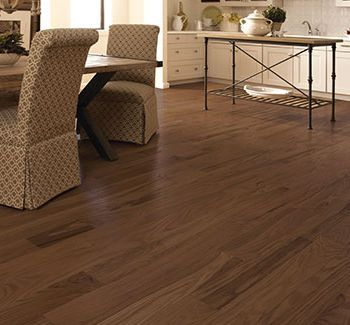 Perfect Hardwood Floors: Somerset Hardwood Flooring   5 IN. Classic Collection  Engineered   Red Oak