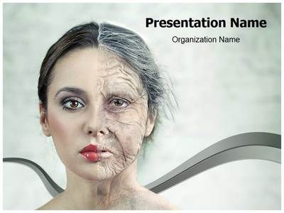 Ageing powerpoint template is one of the best powerpoint templates ageing powerpoint template is one of the best powerpoint templates by editabletemplates toneelgroepblik Gallery