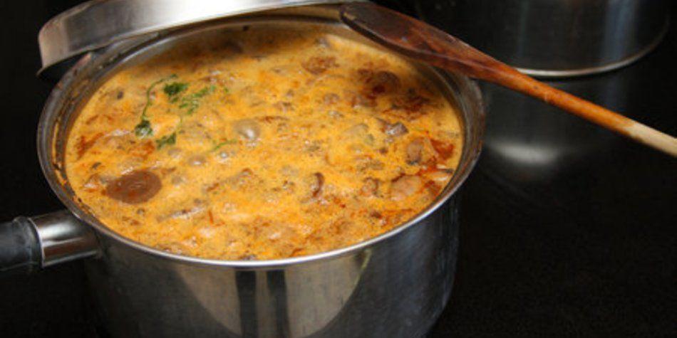 pfundstopf 10 personen rezept kochen pinterest suppen eintopf und fleisch gerichte. Black Bedroom Furniture Sets. Home Design Ideas