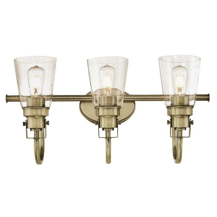 Amabilia light vanity light dream house decor pinterest