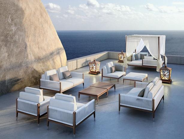 Votre maison las mejores 8 tiendas de muebles y alta - Mobiliario de terraza y jardin ...