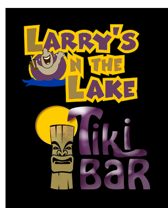 Larry's on the Lake, floating bar in Camdenton, MO
