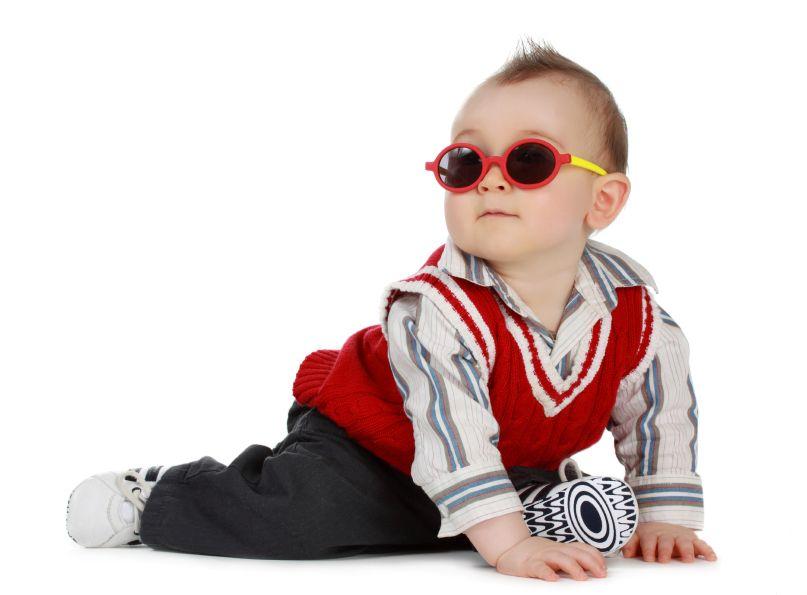 Italian Boy Name: Modern Baby Boy Names Worthy Of The Future