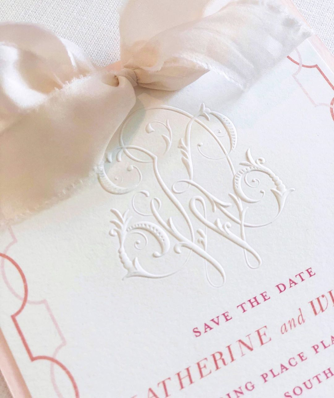 "Details Make The Difference kara anne paper on instagram: @karaanne_paper ""fine details"